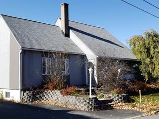 Maison à vendre à Saint-Honoré-de-Shenley, Chaudière-Appalaches, 462, Rue  Labrecque, 16108859 - Centris.ca