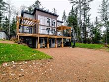 Cottage for sale in Otter Lake, Outaouais, 10, Chemin  Fox, 12600464 - Centris.ca