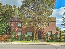 Maison à vendre à Ville-Marie (Montréal), Montréal (Île), 3072, Le Boulevard, 18353777 - Centris.ca