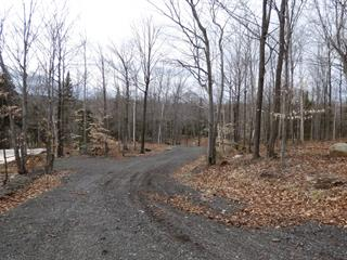 Terrain à vendre à Wentworth-Nord, Laurentides, Route  Principale, 28058669 - Centris.ca