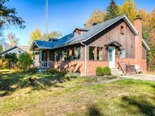 Cottage for sale in Lantier, Laurentides, 219, Chemin du Lac-Ludger, 15655389 - Centris.ca
