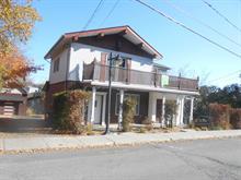 Maison à vendre à Sainte-Adèle, Laurentides, 1037, Rue  Valiquette, 20750743 - Centris.ca