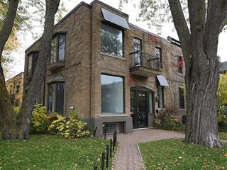 Local commercial à louer à Montréal (Côte-des-Neiges/Notre-Dame-de-Grâce), Montréal (Île), 5654A, Avenue de Monkland, 15605881 - Centris.ca