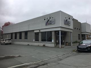 Commercial unit for rent in Rouyn-Noranda, Abitibi-Témiscamingue, 55, 9e Rue, 28310982 - Centris.ca