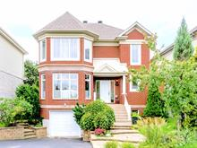 House for sale in Brossard, Montérégie, 8510, Rue  Orphée, 21944388 - Centris.ca