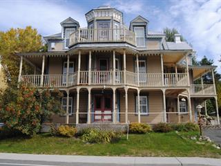 Maison à vendre à Saint-Joseph-de-Beauce, Chaudière-Appalaches, 593, Avenue du Palais, 16805658 - Centris.ca