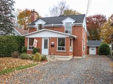 Maison à vendre à Cowansville, Montérégie, 111, Rue  James, 27524982 - Centris.ca