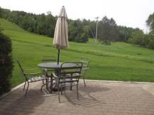 Condo / Appartement à louer à Piedmont, Laurentides, 511, Chemin du Skieur, 15973525 - Centris.ca