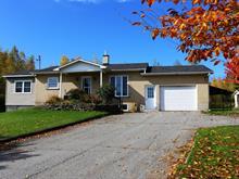 Duplex à vendre à Stoke, Estrie, 75Z, Route  216, 23193884 - Centris.ca