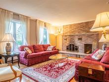 Maison à vendre à Sherbrooke (Les Nations), Estrie, 1830, Rue du Vermont, 20737399 - Centris.ca