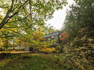 House for sale in Kirkland, Montréal (Island), 17166, Chemin  Sainte-Marie, 21681810 - Centris.ca
