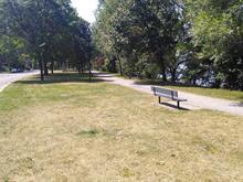 Terrain à vendre à Montréal (Montréal-Nord), Montréal (Île), Avenue  Henrietta, 27257098 - Centris.ca