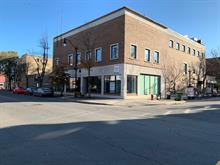 Bâtisse commerciale à vendre à Montréal (Mercier/Hochelaga-Maisonneuve), Montréal (Île), 4260 - 4266, Rue  Sainte-Catherine Est, 21090005 - Centris.ca