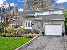 Maison à vendre à L'Île-Bizard/Sainte-Geneviève (Montréal), Montréal (Île), 710, Rue  Maugue, 21983517 - Centris.ca