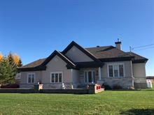 House for sale in L'Assomption, Lanaudière, 2200, boulevard de l'Ange-Gardien Nord, 11550647 - Centris.ca