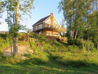 Maison à vendre à Sainte-Anne-du-Lac, Laurentides, 262, Chemin du Tour-du-Lac, 14740179 - Centris.ca