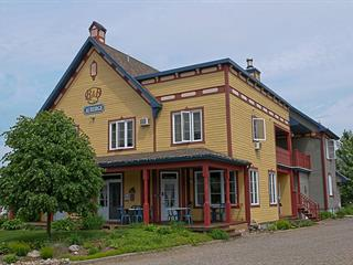 Commercial building for sale in Mont-Tremblant, Laurentides, 900, Rue  Coupal, 25508362 - Centris.ca