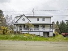 House for sale in La Patrie, Estrie, 15, Rang  Labonne, 20790111 - Centris.ca