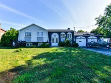 Maison à louer à Sainte-Julie, Montérégie, 31L, Montée des Quarante-Deux, 24240420 - Centris.ca