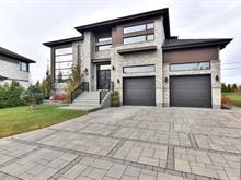 Maison à vendre à La Prairie, Montérégie, 170, Rue de la Bélize, 9492596 - Centris.ca