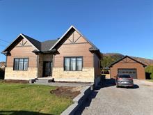 Maison à vendre à Saint-Léonard-de-Portneuf, Capitale-Nationale, 140, Rue  Girard, 27897508 - Centris.ca