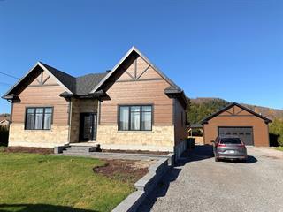 House for sale in Saint-Léonard-de-Portneuf, Capitale-Nationale, 140, Rue  Girard, 27897508 - Centris.ca
