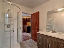 House for sale in Saint-Hippolyte, Laurentides, 31, 58e Avenue, 22519436 - Centris.ca
