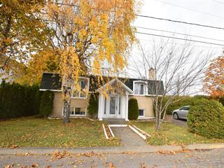 Maison à vendre à Trois-Pistoles, Bas-Saint-Laurent, 119, Rue  Père-Nouvel, 22981178 - Centris.ca