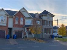 House for rent in Vaudreuil-Dorion, Montérégie, 433, Rue  Sylvio-Mantha, 28351148 - Centris.ca
