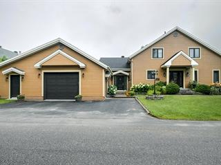 House for sale in Grandes-Piles, Mauricie, 607, 1re Avenue, 28112848 - Centris.ca