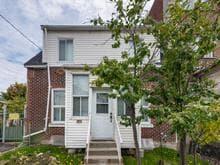 House for sale in Montréal (Lachine), Montréal (Island), 740, 14e Avenue, 15267078 - Centris.ca