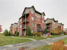 Condo for sale in Boisbriand, Laurentides, 3554, Rue des Francs-Bourgeois, 23809354 - Centris.ca