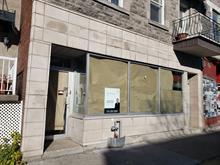 Commercial unit for rent in Montréal (Mercier/Hochelaga-Maisonneuve), Montréal (Island), 4767, Rue  Sainte-Catherine Est, 28506314 - Centris.ca