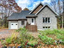 House for sale in Mayo, Outaouais, 589, Chemin  Burke, 25340762 - Centris.ca