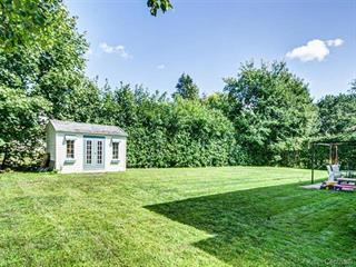 Maison à louer à Beaconsfield, Montréal (Île), 77, Devon Road, 12656809 - Centris.ca