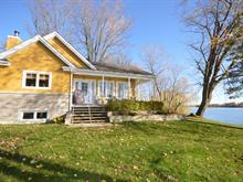 House for sale in Fassett, Outaouais, 10, Rue  Millette, 17654898 - Centris.ca