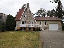 House for sale in Métabetchouan/Lac-à-la-Croix, Saguenay/Lac-Saint-Jean, 128, 1er Chemin, 19176076 - Centris.ca