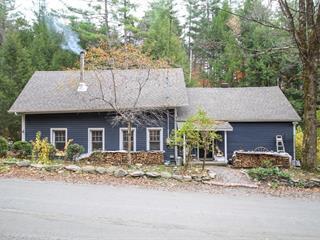 Maison à vendre à Potton, Estrie, 44, Chemin  Ruiter Brook, 20647592 - Centris.ca