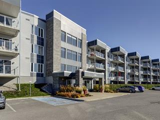 Condo for sale in Québec (Beauport), Capitale-Nationale, 3450, boulevard  Sainte-Anne, apt. 312, 25855538 - Centris.ca