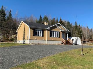 Maison à vendre à Lac-Etchemin, Chaudière-Appalaches, 2, Rue des Méandres, 20739233 - Centris.ca