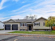 Maison à vendre à Boucherville, Montérégie, 592, Rue du Capitaine-Bernier, 13944053 - Centris.ca