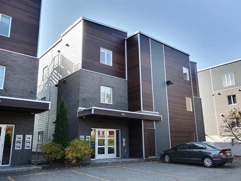 Condo for sale in Jacques-Cartier (Sherbrooke), Estrie, 964, Rue  King Ouest, apt. 101, 10060408 - Centris.ca