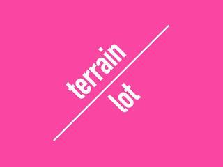 Terrain à vendre à Terrebonne (Terrebonne), Lanaudière, Rue  René-Lecavalier, 27897372 - Centris.ca