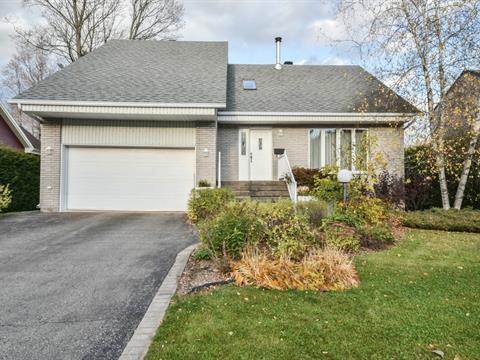 Maison à vendre à Trois-Rivières, Mauricie, 1315, Rue de la Grande-Maison, 16120235 - Centris.ca