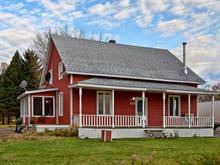 Maison à vendre à Saint-Liguori, Lanaudière, 1641, Rang  Montcalm, 9429013 - Centris.ca