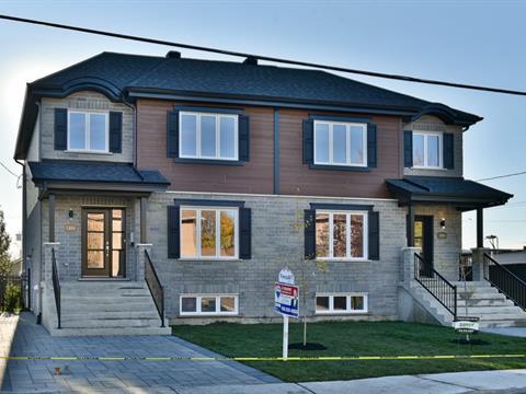House for sale in Longueuil (Le Vieux-Longueuil), Montérégie, 2404, Rue  Lincourt, 16558599 - Centris.ca