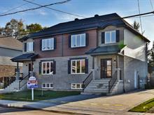Maison à vendre à Le Vieux-Longueuil (Longueuil), Montérégie, 2400, Rue  Lincourt, 11290990 - Centris.ca
