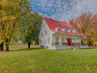 Maison à vendre à Bécancour, Centre-du-Québec, 1740, Avenue  Nicolas-Perrot, 24805514 - Centris.ca