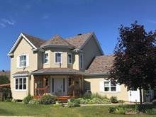 Maison à vendre à Verchères, Montérégie, 258, Rue  Chagnon, 27836951 - Centris.ca