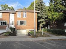 Maison à vendre à Saint-Laurent (Montréal), Montréal (Île), 1123, Place  Guertin, 12321963 - Centris.ca